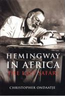 Hemingway_in_africa