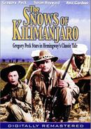 Kilimanjaro_film