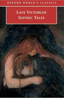 Late_victorian_gothic_tales