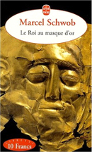Le_roi_au_masque_dor_1