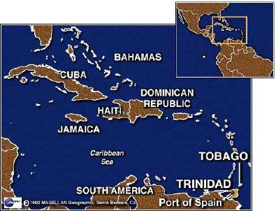 link.trinidad