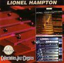 Lionel_hampton_1959