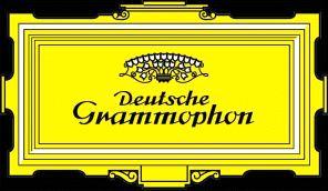 logo-deutsche-grammophon2