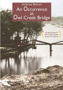 Owl_creek_bridge_1