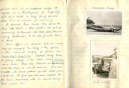 page-from-amj-nigeria-diar2