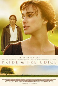 pride-and-prejudice-poster-0