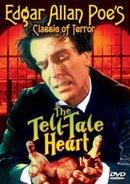 Telltaleheart