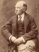 Thomashardy