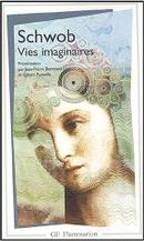Vies_imaginaires